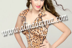 Photo of Arpita Vohra Escort in Lucknow