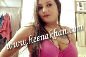 Jhabua Escort Rate