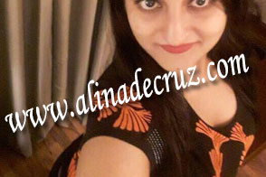 College Girls Aligarh Escorts