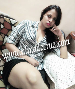 Escort Girls For Party in Pune