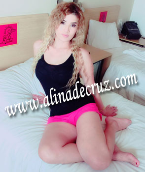 Housewives Escorts in Mussoorie
