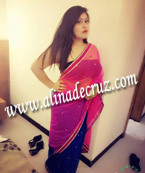 Alone Housewife in Mumbai Escort