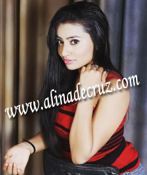 Andheri Cheap Escorts