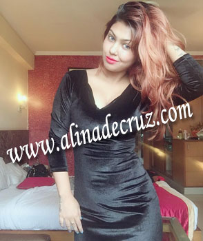 Amethi Escorts Agency