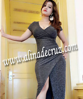 College Escort Girls in Richmond Road