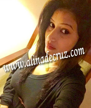 Girlfriend Experience in Wardha