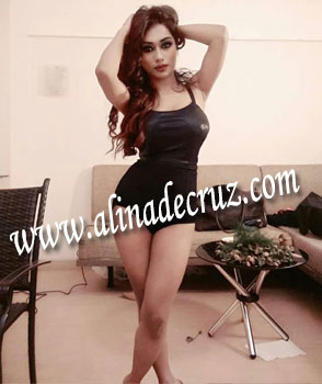 Hot Call Girls in Bhamburda