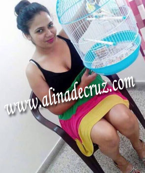 VIP Escort Models Girls in Hadapsar