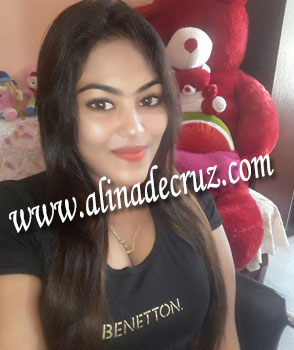 Travel Companion Escort Girls in Alwar