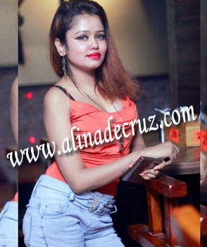 Dollars Colony escorts service