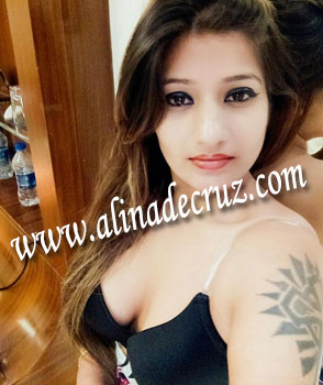 RT Nagar escorts service