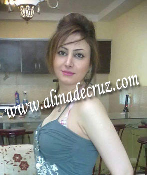 Richmond Road escorts service