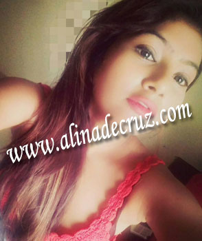 Chandigarh escorts service