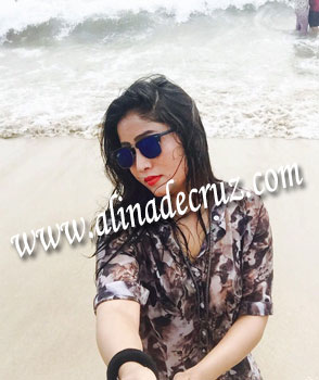Worli escorts service