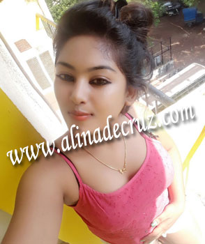 Trivandrum escorts service